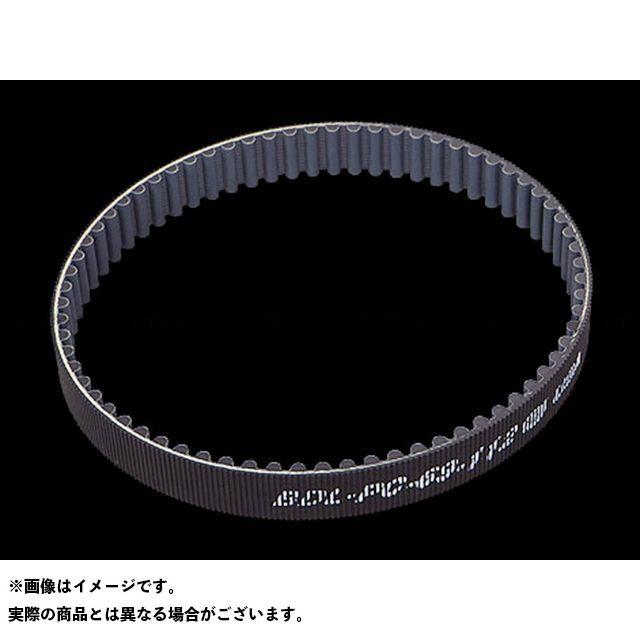 Belt Drives Limited その他ハーレー 14mm 1-1/2in リプレイスベルト サイズ:69丁 ベルトドライブリミテッド