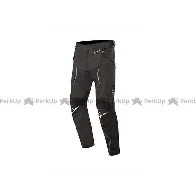 送料無料 Alpinestars アルパインスターズ パンツ A-10 エアー v2 パンツ(ブラック) XL