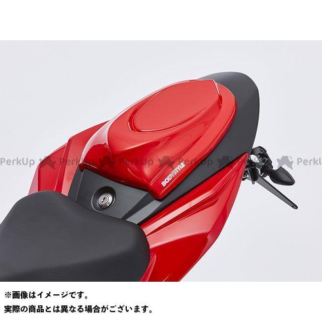 【特価品】BODY STYLE GSX-S750 シートカバー SUZUKI GSX-S 750 2018 ブラック ボディースタイル