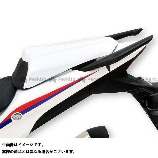 BODY STYLE CB500F CBR500R シートカバー HONDA CB500F 2015 / CBR500R 2015 ホワイト ボディースタイル