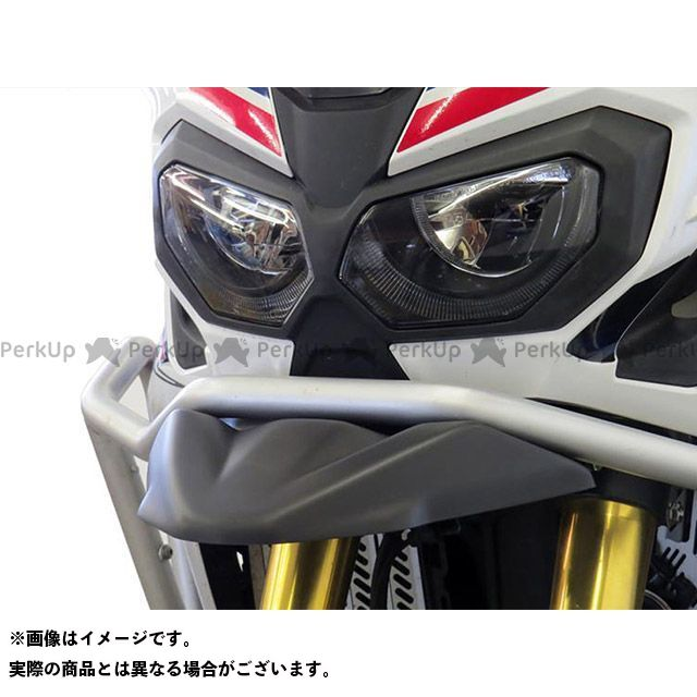 BODY STYLE CRF1000Lアフリカツイン CRF1000Lアフリカツイン アドベンチャースポーツ ビーク(クラッシュバー装着車用) HONDA CRF1000L Africa Twin 2016-2018 / CRF1000L Africa…