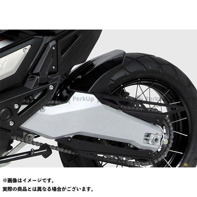 BODY STYLE X-ADV リアハガー HONDA X-ADV 2017-2018 未塗装 ボディースタイル