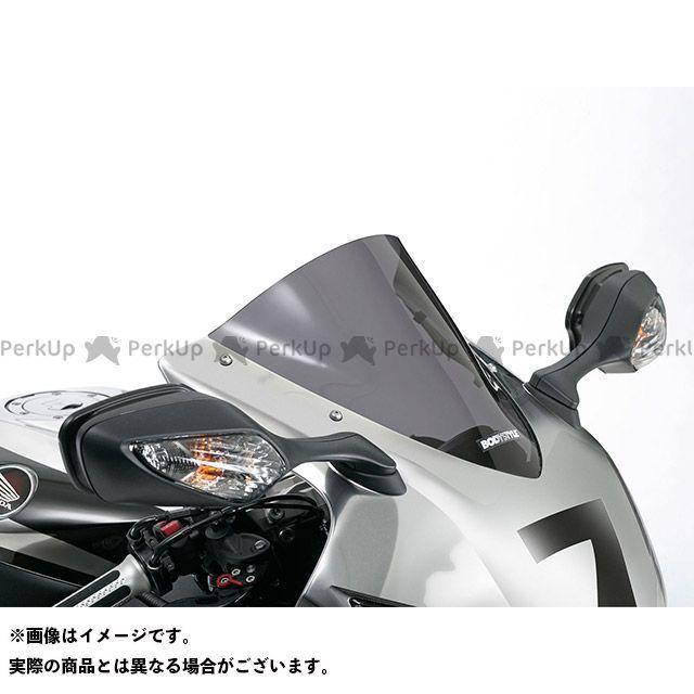 BODY STYLE CBR500R レーシングスクリーン HONDA CBR500R 2013-2015