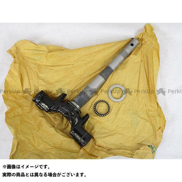 【エントリーで更にP5倍】ベトナムHONDA PCX125 PCX150 ステムASSY PCX125/150(JF56/KF18) #53219-KWN-980 ベトナムホンダ