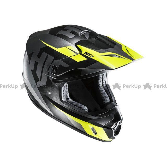 送料無料 HJC エイチジェイシー オフロードヘルメット HJH144 CS-MX2 ダコタ(ブラック) M/57-58cm