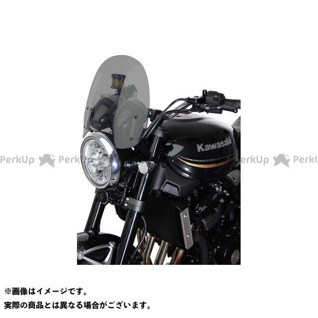 MRA Z900RS スクリーン ツーリング(スモーク)