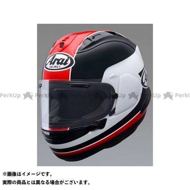 タイラレーシング タイラレプリカヘルメット RX-7X(レッド) LL/61-62cm Taira Racing