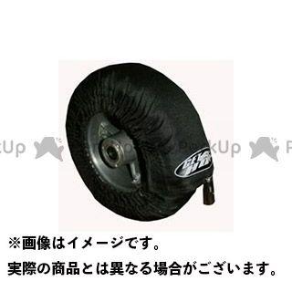 【エントリーで最大P21倍】GET HOT タイヤウォーマー 汎用 GP-Factory 74Daijiroサイズ カラー:ソリッドブラック ゲットホットタイヤウォーマー