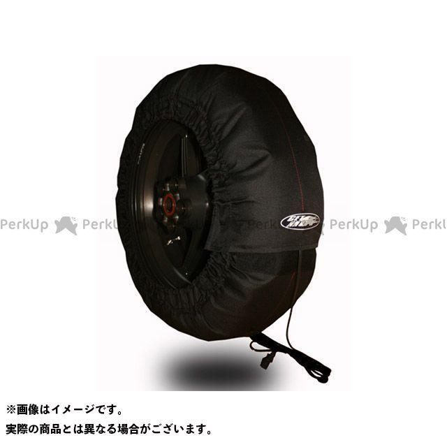 GET MINI-17インチサイズ HOT NS50R HOT GET タイヤウォーマー GP-MASTER
