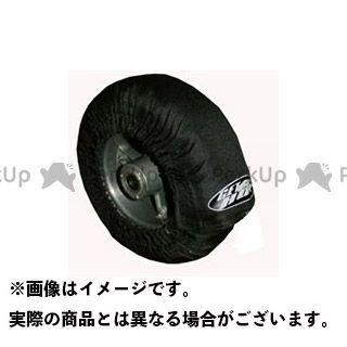 【エントリーで更にP5倍】GET HOT タイヤウォーマー 汎用 GP-MASTER 74Daijiroサイズ ゲットホットタイヤウォーマー