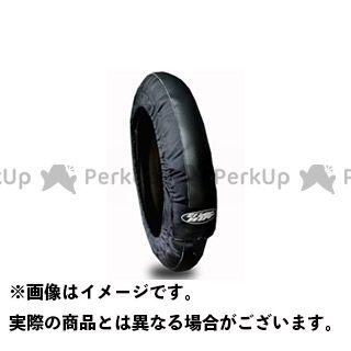 GET HOT タイヤウォーマー 汎用 タイヤその他 GP-MASTER オートレース専用サイズ(1本)