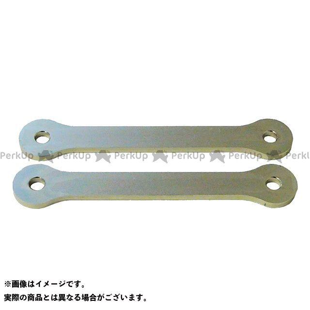 パイツマイヤー ニンジャ400 ローダウンキット 40mm Peitzmeier