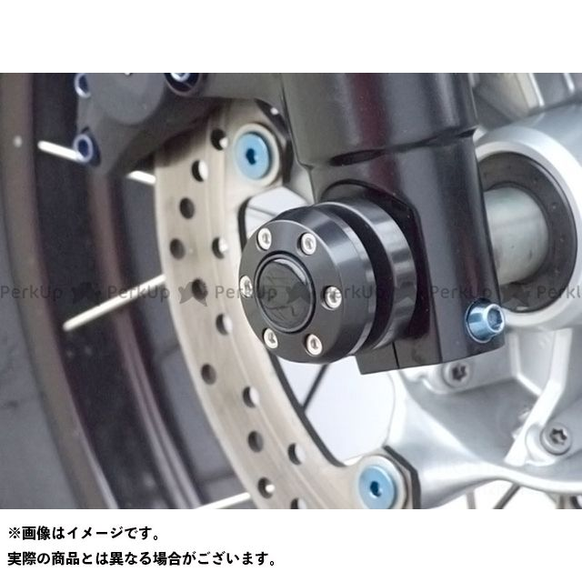 (訳ありセール 格安) パイツマイヤー GSR750 GSR750 ブラック スライダー類 フロントフォークスライダー X-Pad(エックスパッド) スライダー類 ブラック, グリーンコンシューマー:7100858b --- bibliahebraica.com.br