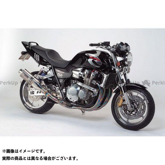 アクティブ CB1300スーパーボルドール CB1300スーパーフォア(CB1300SF) CB1300スーパーツーリング サブフレーム サブフレーム(シルバー)