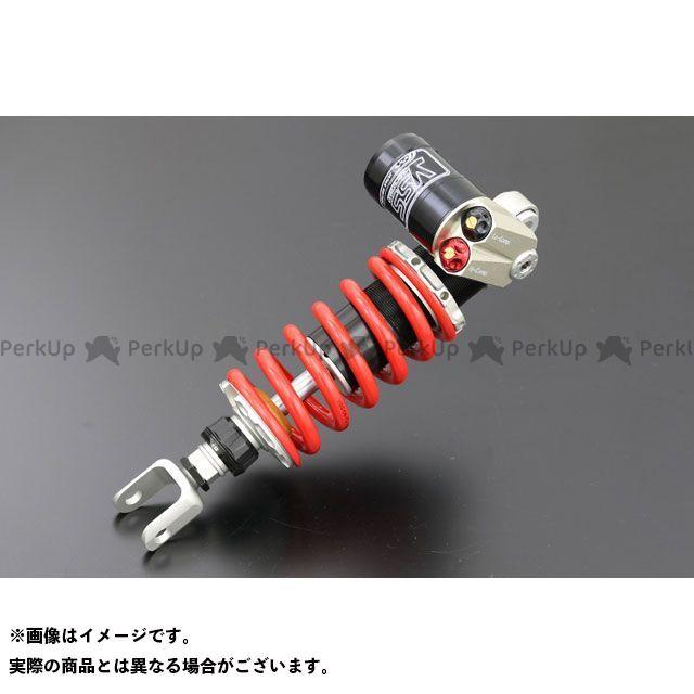 YSS ニンジャ900 Mono-Line MG456 YSS RACING