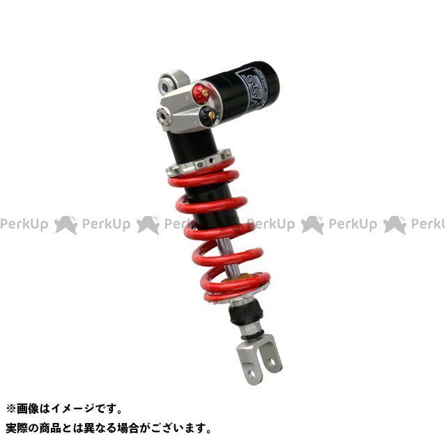 【エントリーで更にP5倍】YSS CBR1000RRファイヤーブレード Mono-Line MG456 YSS RACING