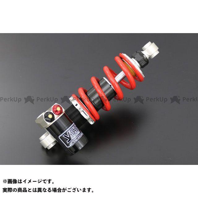 YSS RC390 Mono-Line MG456 YSS RACING
