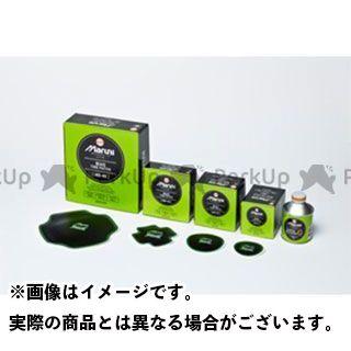 マルニ工業 Maruni タイヤその他 タイヤ マルニ工業 Maruni タイヤパッチ MB-03 10枚入