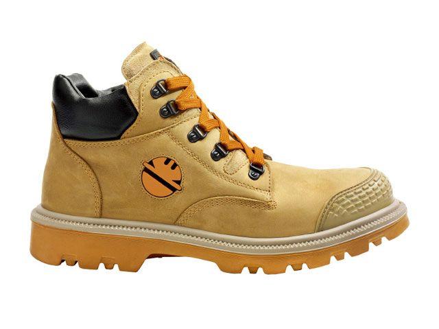 送料無料 DIKE DIKE メカニックシューズ 21021-709 作業靴ディガー(パドヴァベージュ) 25.5cm