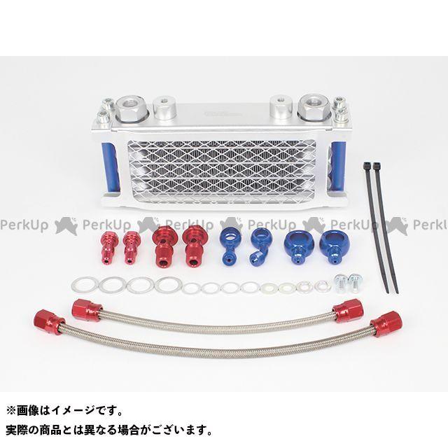 SP武川 Z125プロ コンパクトクールキット(4フィン/スリムライン) TAKEGAWA