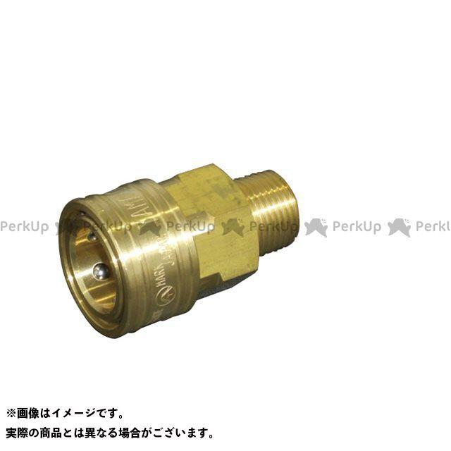 【無料雑誌付き】ヤマトエンジニアリング STY12-SM 真鍮STYカプラ/ソケット YAMATO ENGINEERING