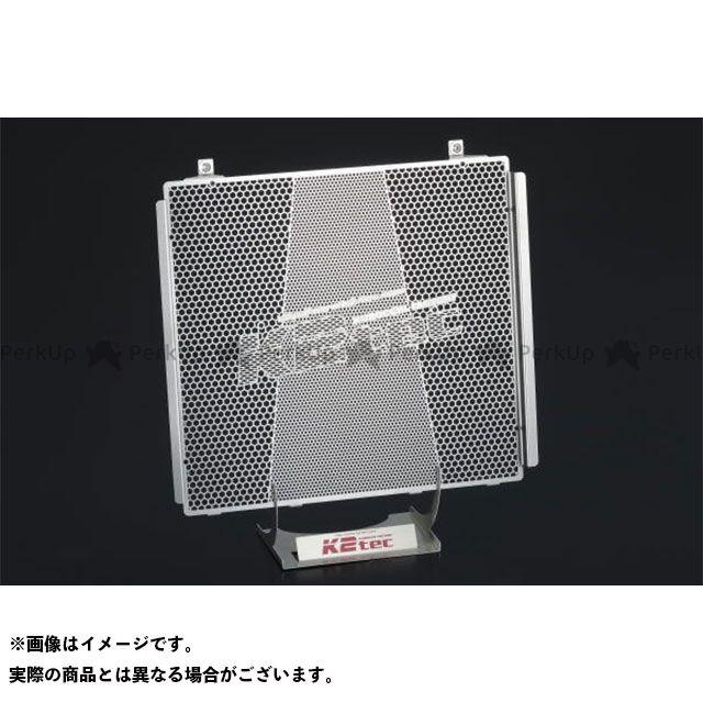 送料無料 ケイツーテック NSR250R ラジエター関連パーツ NSR250R(MC21/MC28) ラジエターコアガード