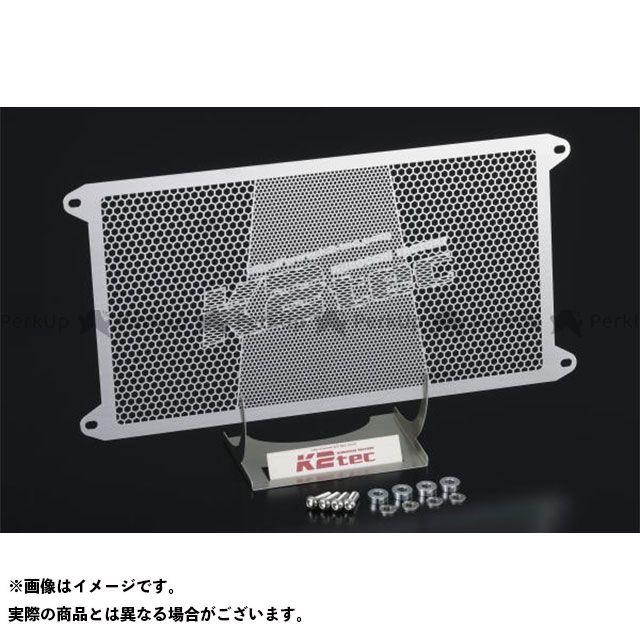 送料無料 ケイツーテック R1-Z ラジエター関連パーツ R1-Z ラジエターコアガード