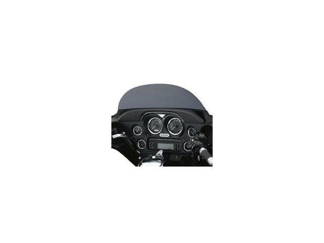 送料無料 ハーレーダビッドソン FLHT エレクトラグライド FLHX エレクトラグライドスペシャル ドレスアップ・カバー フェアリングダッシュパッド