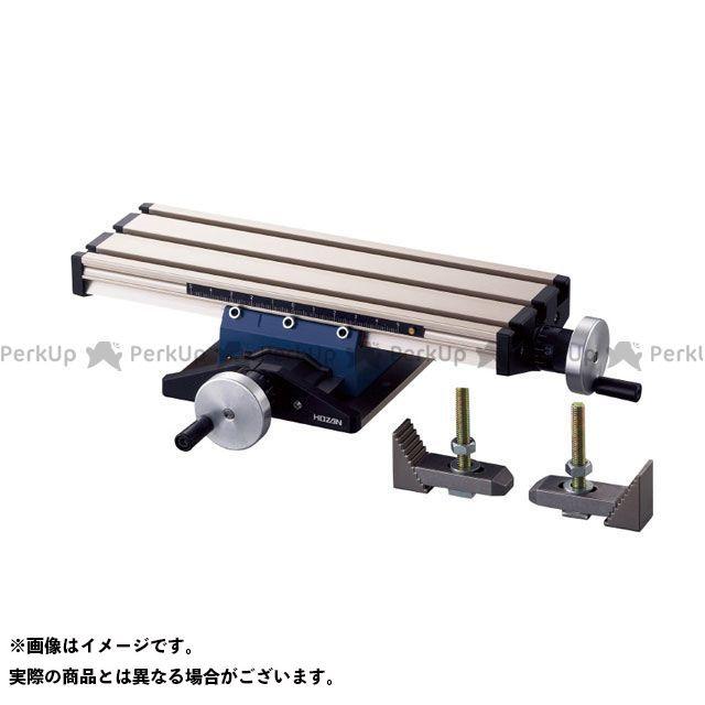 【無料雑誌付き】ホーザン K-50 X-Yテーブル HOZAN
