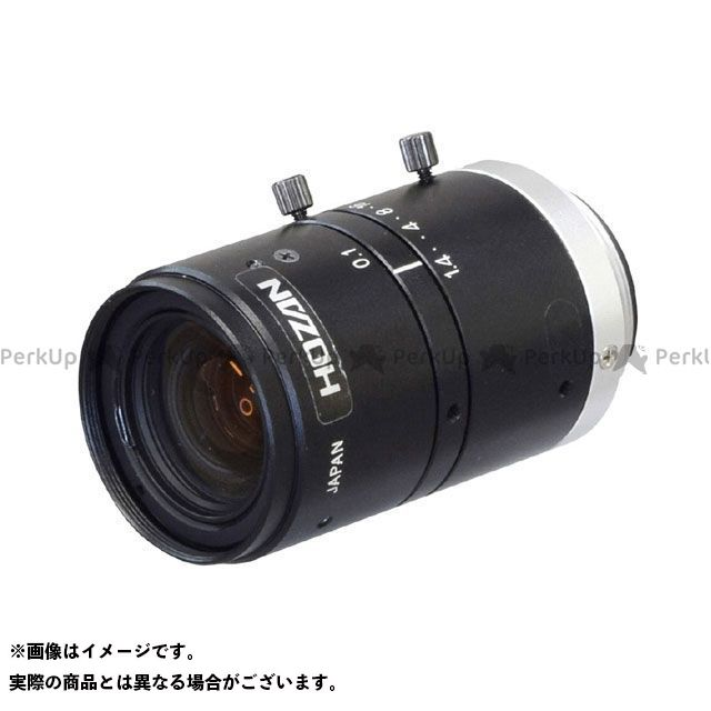 【無料雑誌付き】ホーザン L-600-12 レンズ HOZAN