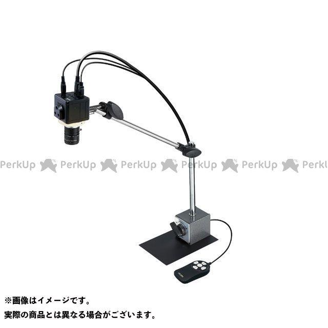 ホーザン HOZAN 作業場工具 工具 ホーザン L-KIT607 マイクロスコープ モニター用  HOZAN