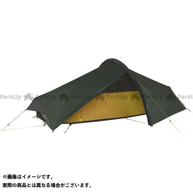 送料無料 テラノヴァ テラノヴァ TERRA NOVA NOVA テント テント レーサーコンペティション2(グリーン), 音響館Fnetshop:920dd58e --- officewill.xsrv.jp