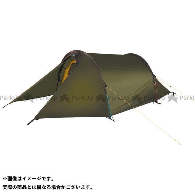 送料無料 テラノヴァ TERRA NOVA テント スターライト2(グリーン)