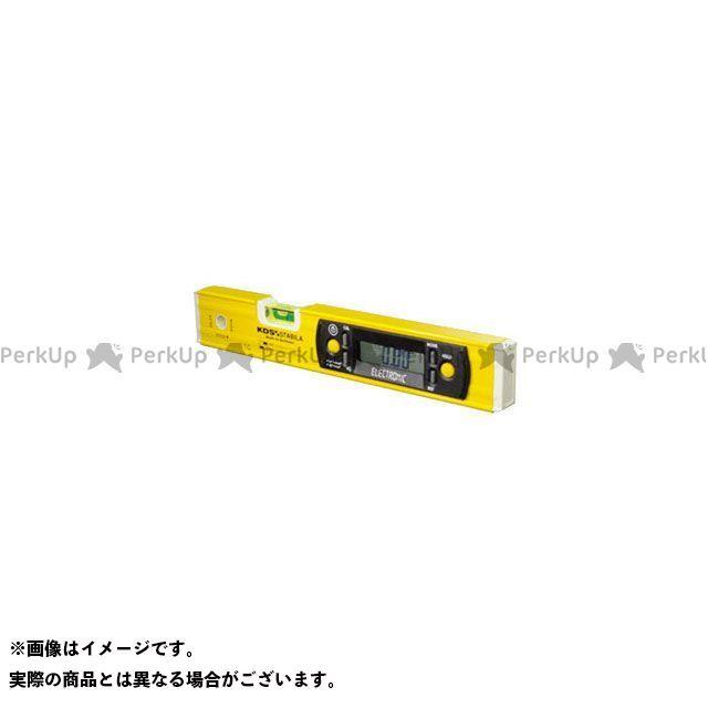 【無料雑誌付き】ムラテックKDS DL-30 デジタル水平器 KDS