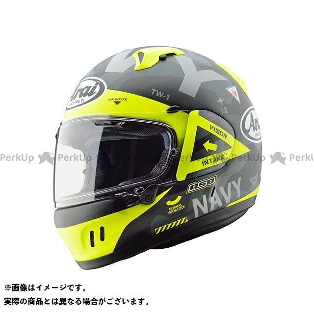 アライ ヘルメット Arai 【東単オリジナル】 XD NAVY(エックス・ディー ネイビー) ブラック 55-56cm