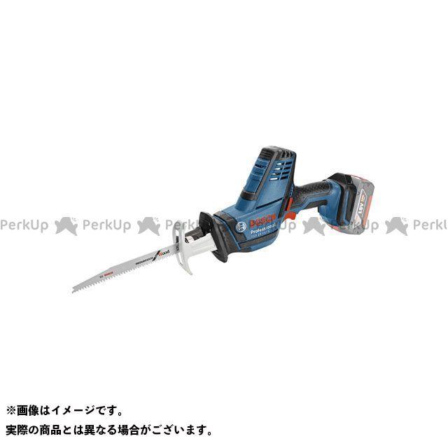 ボッシュ GSA18V-LICH バッテリーセーバーソー 本体のみ BOSCH