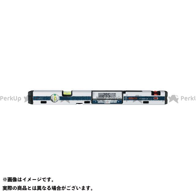 ボッシュ BOSCH 電動工具 工具 ボッシュ GIM60LN レーザーデジタルレベル  BOSCH