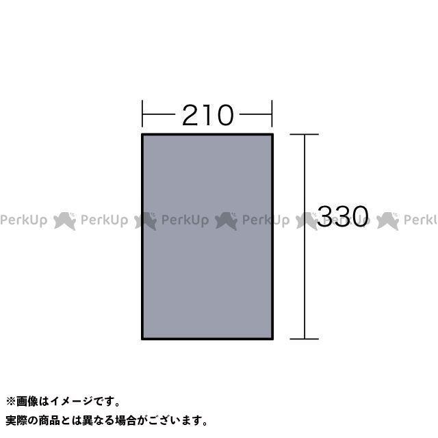 送料無料 キャンパルジャパン ogawa マット&シート PVCマルチシート 340×220