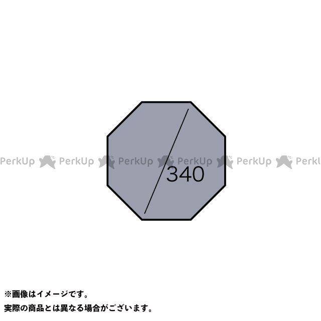 送料無料 キャンパルジャパン ogawa マット&シート PVCマルチシート ピルツ9用