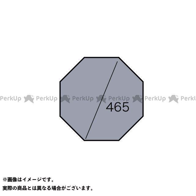 送料無料 キャンパルジャパン ogawa マット&シート PVCマルチシート ピルツ15用