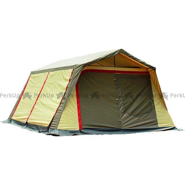 今季ブランド 送料無料 キャンパルジャパン ogawa テント ロッジシェルター2 大型シェルター, natural standard eb3b48e9