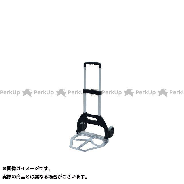キャンパルジャパン アルミカート50(耐荷重50kg)  ogawa