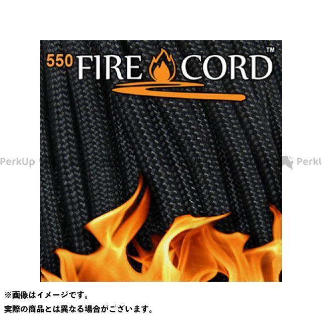 【国内配送】 送料無料 Live Fire 送料無料 Gear ライブファイヤーギア ストーブ・グリル類 550 Cord(ブラック) Live Fire Cord(ブラック) 1000ft, pupi et mimi:36922ec5 --- aqvalain.ru