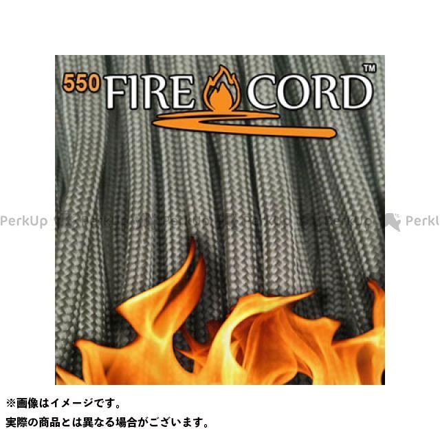 Live Fire Gear 550 Fire Cord(コヨーテブラウン) 100ft  ライブファイヤーギア