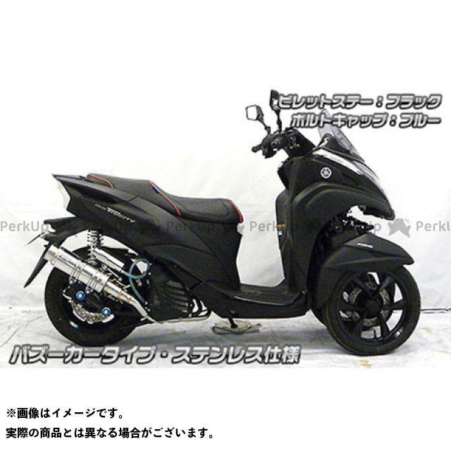 Black Billet Aluminum Engine Clutch Cover For Suzuki 2006-2009 Gsxr 600 750 w// gasket HTT