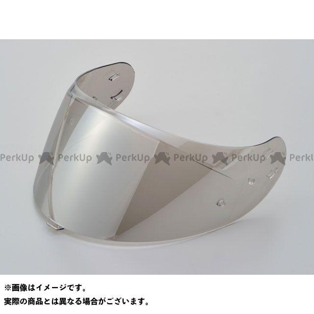 ノーラン N87用シールド NSF-06(メタルクローム) NOLAN