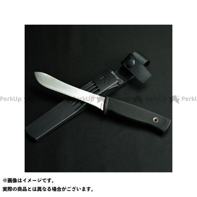 送料無料 FALLKNIVEN ファルクニーベン ナイフ&刃物 FALLKNIVEN F3z