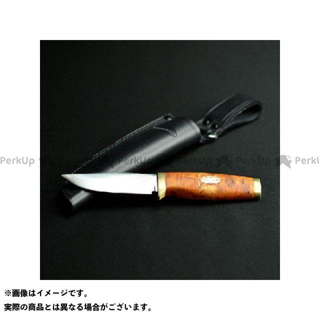 送料無料 FALLKNIVEN ファルクニーベン ナイフ&刃物 FALLKNIVEN SK3se(スペシャルエディション)