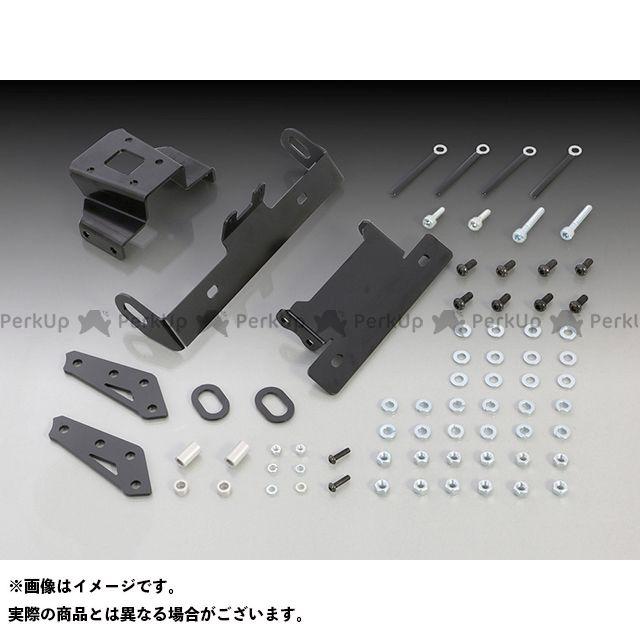 キタコ CBR250RR フェンダーレスキット メーカー在庫あり KITACO