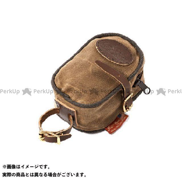 送料無料 フロストリバー FrostRiver アウトドア用バッグパック&キャリー #387 フェルンバーグウェッジバッグ(Fernberg Wedge Bag)